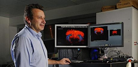 « Les nouveaux espoirs de l'imagerie médicale par ultrasons » billets
