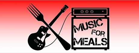 Music for Meals Benefit Concert Festival tickets