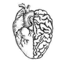 Le molteplici forme dell'amore