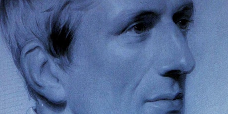 St John Henry Newman and Contemporary Catholic Theology tickets