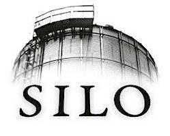SILO: The Film Presented by FC YF&R