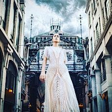 Milano Fashion Week/Carnevale 2020 biglietti