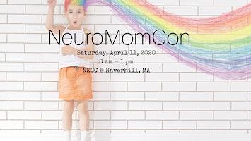 NeuroMomCon