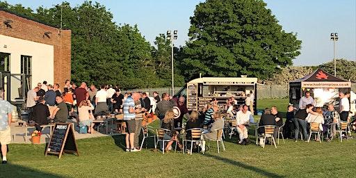 Whitley Bay Beer Festival 2020