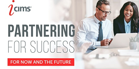 Partnering for Success | Atlanta, GA tickets