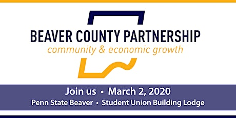 Quality Education Council - Beaver County Partnership Meeting tickets