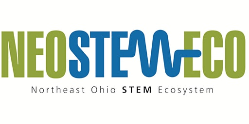 NEOSTEM: Girls Living STEM Meeting