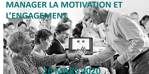 Manager la motivation et l'engagement