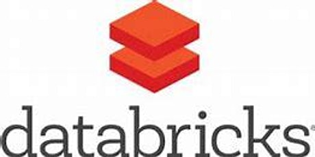 Data Science with Databricks - SQL Saturday Raleigh Precon tickets