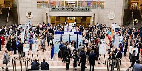 2020 SID-Washington Annual Conference SPONSOR REGISTRATION tickets