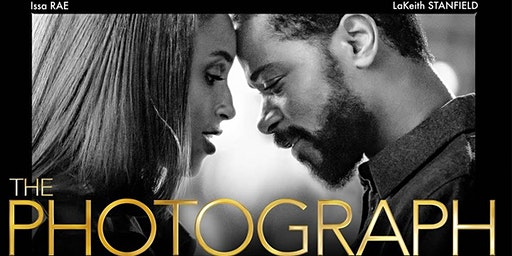 SPC Spring Movies: The Photograph