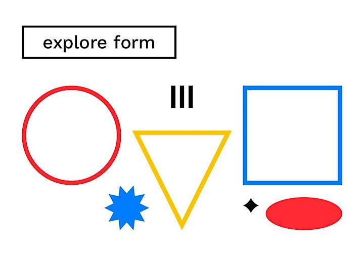 Image pour Workshop Lemonade™ :  The value of  creative process