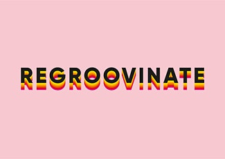 Regroovinate - West London tickets