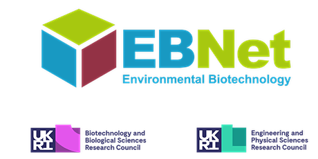 EBNet: 2nd Annual Early Career Researcher (ECR) Conference tickets