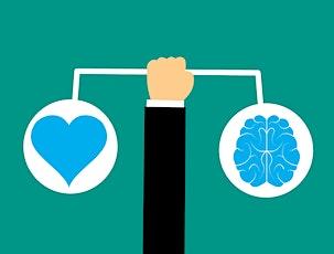 L'intelligenza emotiva: cos'è e come la si può incrementare biglietti