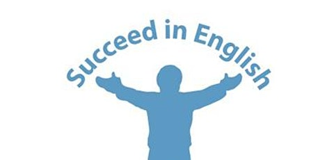 GCSE English Language Masterclass tickets