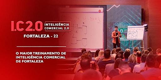Inteligência Comercial 2.0 [TURMA 22]