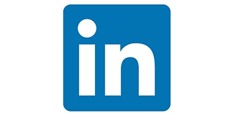 Webinar: Inspire Action With Great Product Strategy by Linkedin PM tickets