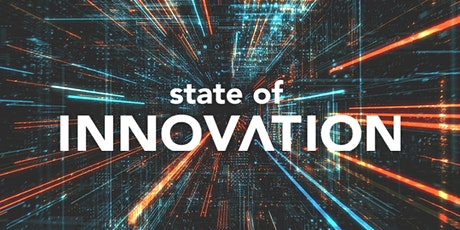 Atlanta Inno State of Innovation: AI tickets