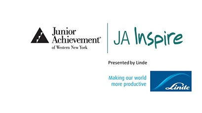 JA Inspire 2020 tickets