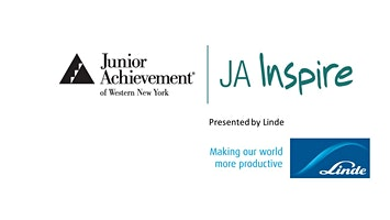 JA Inspire 2020