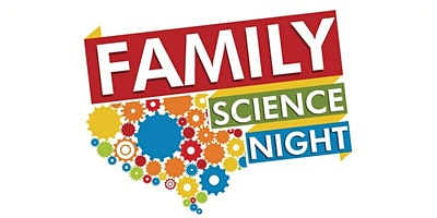 The Greenbelt Conservancy and PS 54 present Family Science Night