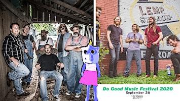 Do Good Music Festival