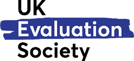 From doing to, to doing with: creative co-production in evaluation tickets