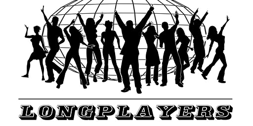 Long Players - In It For The Coco EVENING PERFORMANCE