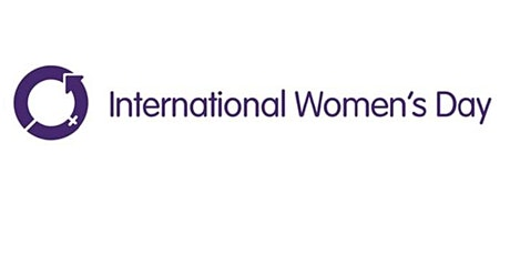 Empowering women's progress at work: an event to celebrate IWD 2020 tickets