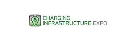 Charging Infrastructure Expo Nordic - www.charginginfrastructureexpo.com tickets