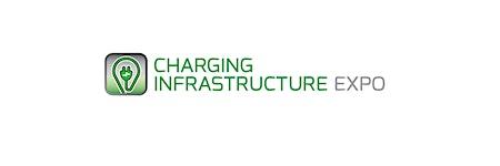 Charging Infrastructure Expo Nordic - www.charginginfrastructureexpo.com