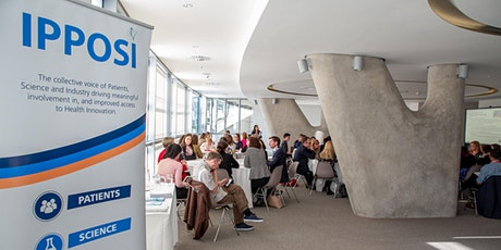 IPPOSI Member's Strategy Meeting tickets