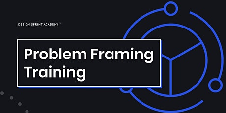 Problem Framing Workshop - Berlin Tickets