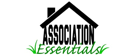Association Essentials: March 14, 2020 tickets