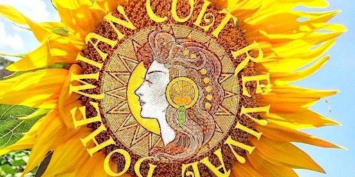 Bohemian Cult Revival presents: A Pollination Celebration