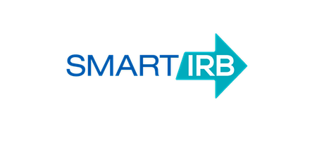 2020 Single IRB Bootcamp: A How-to-Guide with SMART IRB tickets