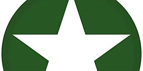 Free Esperanto For Beginners
