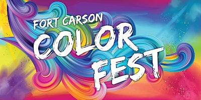 Color Fest 5K