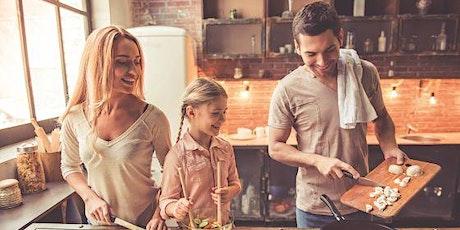 Classe santé - Oubliez les régimes, découvrez l'équilibre billets