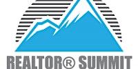 Realtor Summit 2020 - Week of event