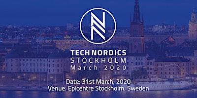 Tech Nordics 2020