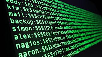 V Conferência em Cibersegurança e Cibercrime