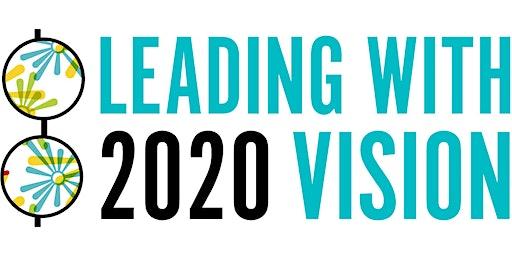 Inclusion-fest 2020