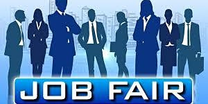 2020 Job/Career Fair