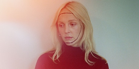 Laura Marling - CANCELED tickets