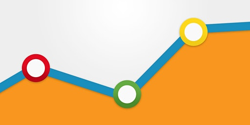 Spring into Action with Google Analytics Livestream Event