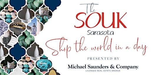 The Souk | Sarasota
