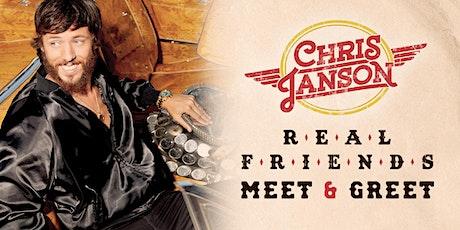 Real Friends M&G 5.22.20 Louisville, TN tickets