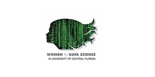 Women in Data Science @UCF 2020